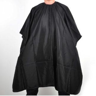 Disposable Hair