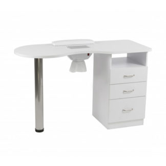Manicure Nail Tables