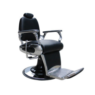 Barber furniture