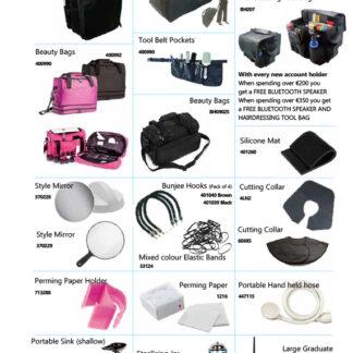 Pg 11 Hair Catalogue