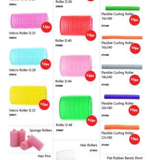 Pg 12 Hair Catalogue
