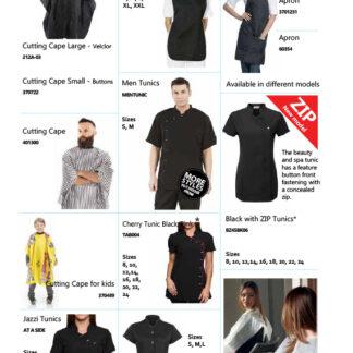 Pg 14 Hair Catalogue