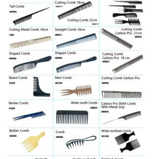 Pg 6 Hair Catalogue