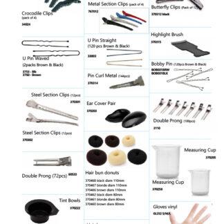Pg 7 Hair Catalogue