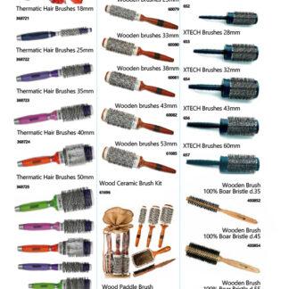 Pg 8 Hair Catalogue