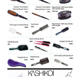 Pg 9 Hair Catalogue