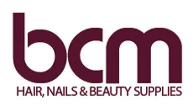 Beauty Centre Malta